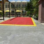 W. Marriott Desert Ridge Resort & Spa Phoenix